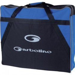 Sac A Bourriche Flash Garbolino GOMLE3095REC-2C acheter chez pecheur peche com