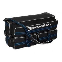 Sac de Transport Portefeuille Challenger Garbolino GOMLD3165 acheter chez pecheur peche com