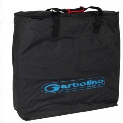 Sac A Bourriche PVC Challenger Garbolino GOMLD3180-1CXL acheter chez pecheur peche com