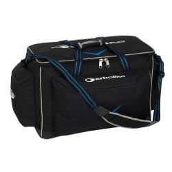 Sac De Transport Competition Challenger Garbolino GOMLD3176 acheter chez pecheur peche com