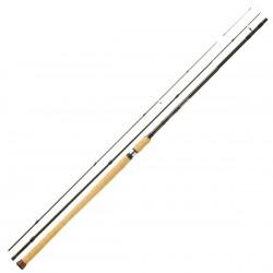 Promotion Twilight 3.90 M 14-56 G Canne Migrateur Daiwa TLS393HXHFSAF  acheter chez pecheur-peche com