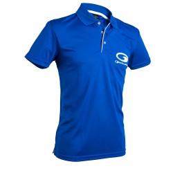 Promo Polo Garbolino Sport Blue Edition acheter chez pecheur-peche com
