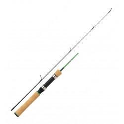 promotion Samurai 90 L Canne spinning Daiwa SA090LAF acheter chez pecheur-peche com