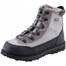 Chaussure de Wading WB Daiwa waders stocking acheter chez pecheur-peche com
