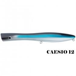 PROMO Popper 30 Cm 200 G Caesio 12 Bubble Maker Peche Exo Daiwa acheter chez pecheur-peche com