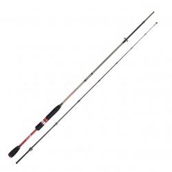 Redbird 1.90 M 5-20 G RDS 632 M Canne Spinning Sakura SAPRH802263-2M catalogue Sakura 2020
