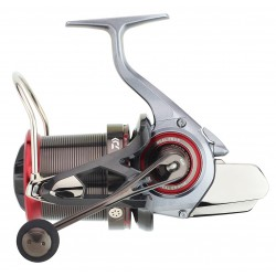 Moulinet Surfcasting Daiwa Tournament Basiair Z 45 QD A catalogue Daiwa 2020