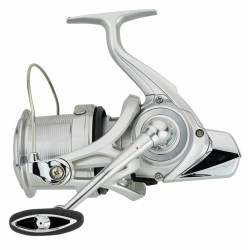 Moulinet Surfcasting Daiwa Crosscast Surf 20 45 SCW 5000 C QD catalogue Daiwa 2020
