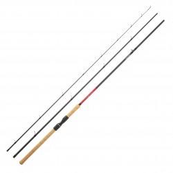 Canne Appât Naturel Daiwa Samurai 4.20 M 2-16 G SAT423MLBF Catalogue Daiwa 2020