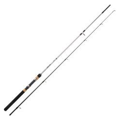 Strike Spin H 2m70 15-50 G Canne Leurres Spinning Garbolino GOPRG8134270-2 chez pecheur peche com