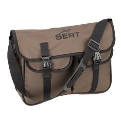 Musette Instinct Wallet Sert SEPLH3029WT-MM chez pecheur peche com