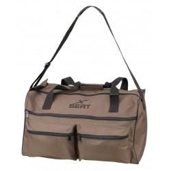 Sac Instinct Carryall Sert SEPLH3030JB-40L acheter chez pecheur peche com