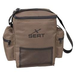 Sac Instinct Cooler Sert SEPLH3031CL-MM acheter chez pecheur peche com