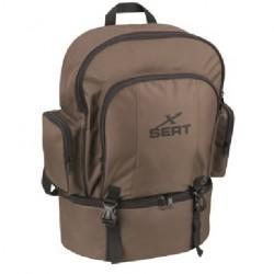 Sac Instinct Rucksack Sert SEPLE3032RK-ISO acheter chez pecheur peche com