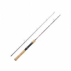 Samurai 120 L 1m20 3-10 G Canne Truite Daiwa SA120LBF nouveauté daiwa 2020 pecheur peche com