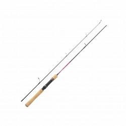 Samurai 210 M 2m10 5-21 G Canne Truite Daiwa SA210MBF nouveauté daiwa 2020 pecheur peche com