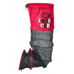 Bourriche Zombie Carp ronde 2.50m GOMAH0280250 Garbolino acheter pecheur peche com