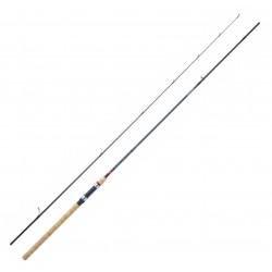 canne vairon manié Daiwa Ninja 2.80 m 5-28 G NJVM282MFSAF nouveauté catalogue Daiwa 2020