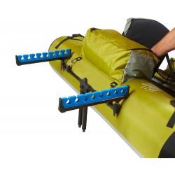 Porte canne float Tube latéral AD00542 Sparrow