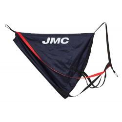 Ancre Flottante Sparrow JMC AD00530 acheter chez pecheur-peche com