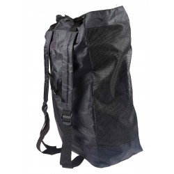 Sac De Transport Escale Float Tube Sparrow AD00550 chez pecheur-peche.com