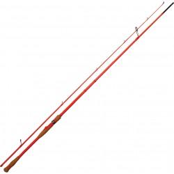 Canne Maximus Rods Neon Spy 2.40 M 5-20 G 24ML MSNS24ML acheter chez pecheur-peche com