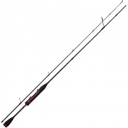 Canne Maximus Rods High Energy-Z 2.40 M 5-20 G 24ML MSHEZ24ML acheter chez pecheur-peche com