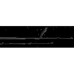 Canne Maximus Rods High Energy Z scion Maximus acheter chez pecheur-peche com