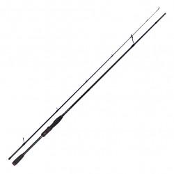 High Energy-Z 2.40 M 45-110 G 24XH Canne Jig Maximus Rods MJSSHEZ24XH acheter chez pecheur-peche com